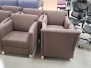Geiger Washington Ave Club chair (8) available