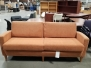 LazyBoy Oldham Club Sofa