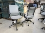 Sit-On-It Wit chair - 22 available