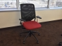 Vitra Meda chair - 60 available