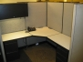 Cubicles / Workstations