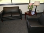 Lobby/Occasional Furniture