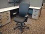 United Onyx task chair 20 available