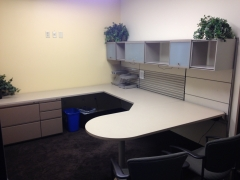 188 Herman Miller Canvas_Office_07