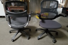 Knoll Generation Task chair 30 available SPECIAL WORK AT HOME PRICE $295.00!